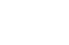 Success Trainer